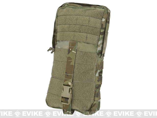 LBX Mini Modular Assaulters Pack (Color: Multicam)