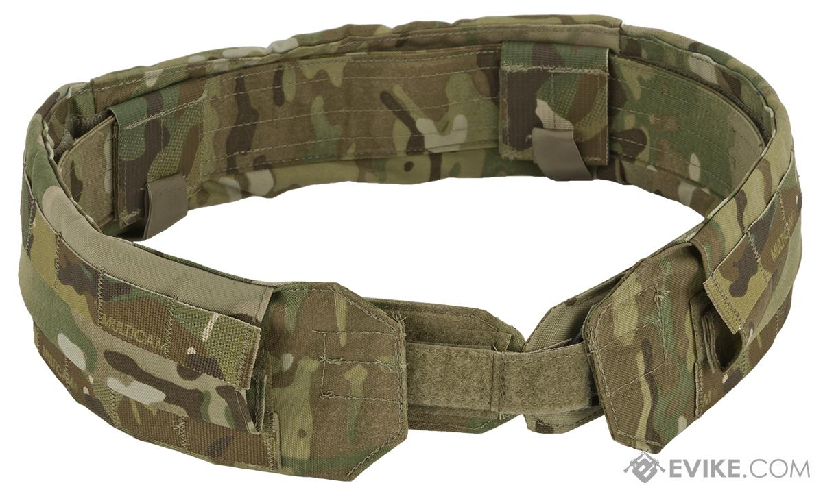 LBX Assaulter Belt - Multicam (Size: Medium)
