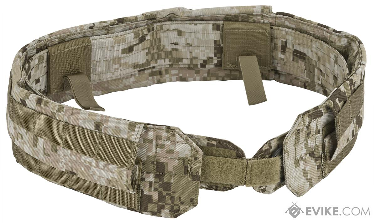 LBX Assaulter Belt - Taipan (Size: Medium)