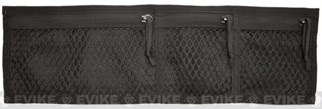 LBX 3 Pocket Side Sleeve - Black