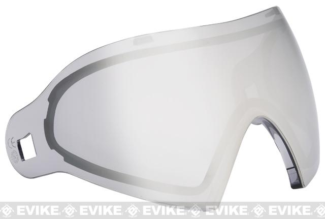 Dye i4 Lens - Dyetanium Thermal Anti-Fog Thermal 4D Tinted Lens