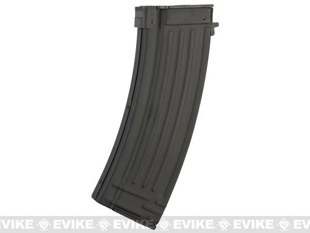APS 500rd Hi-Cap Magazine for AK Series Airsoft AEG Rifles