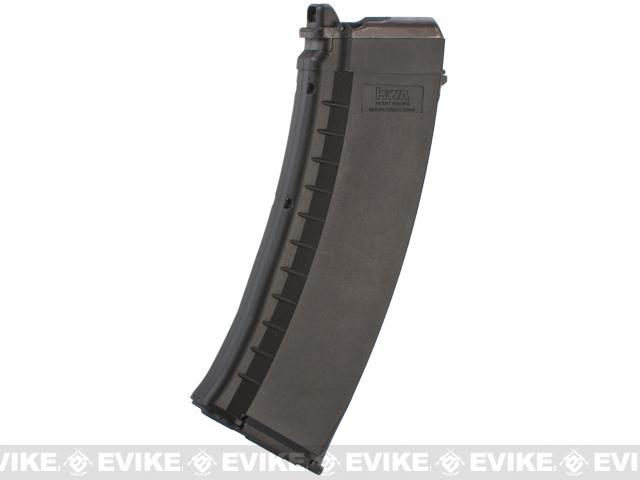 KWA KSC 40rd Magazine for AK74 AKG-74 Series Airsoft GBB Rifles