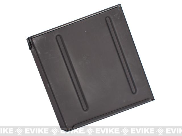 APS 45rd Metal Magazine for M40 M40A3 Airsoft Sniper Rifles