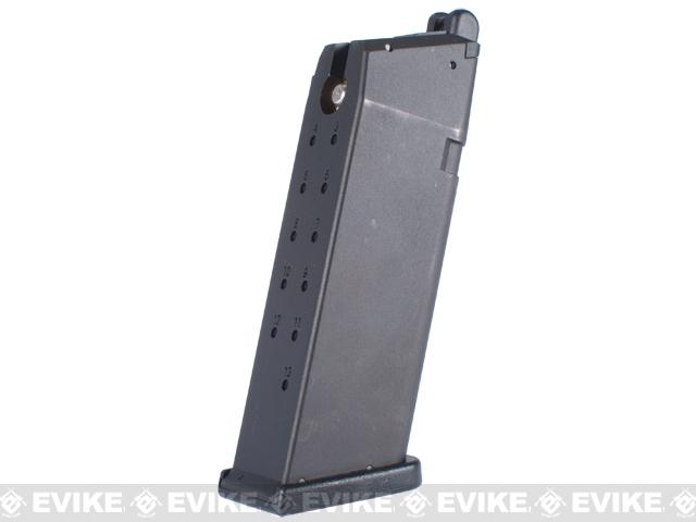 z KWA 22rd Magazine for KRISS Airsoft GBB Rifle