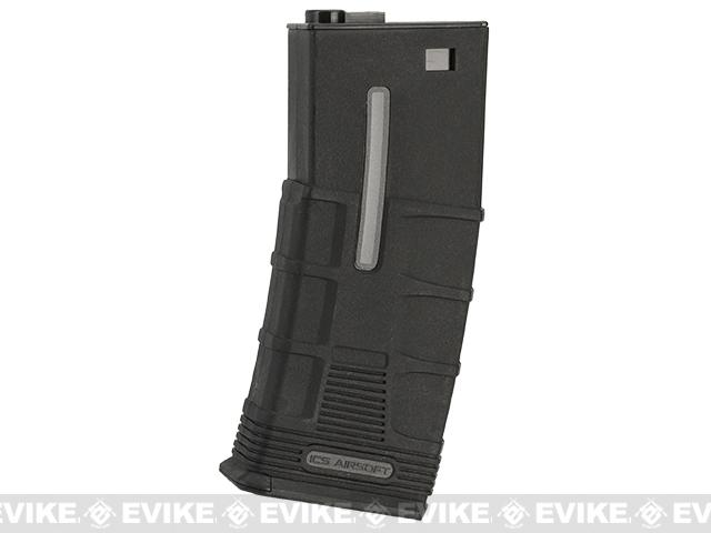 ICS 300rd Hi-Cap TMAG H300 for M4 / M16 / L85 Airsoft AEG Rifles
