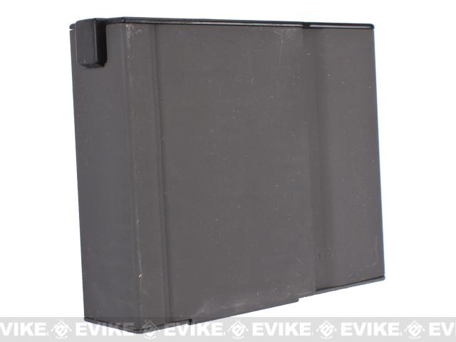 MAG Compact 70rd Metal Magazines for M14 Series Airsoft AEG Rifles - One