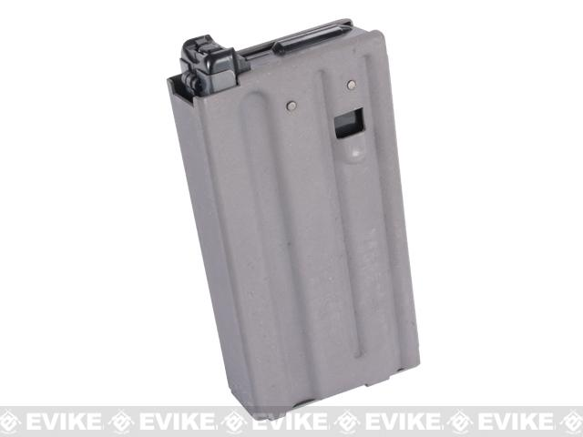 MAG VN Type 90rd Mag for Systema Celcius CTW PTW M4 M16 Series Airsoft AEG - One