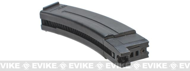 Maruzen 30rd Magazine for Vz.61 Scorpion Airsoft GBB SMG Rifles