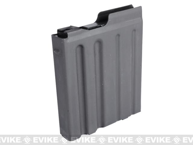 SOCOM Gear M200 Cheytac Intervention 7-Round Magazine
