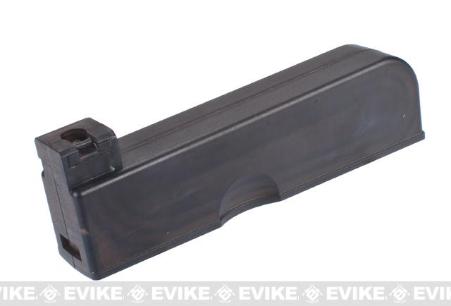 30rd Magazine for VSR-10 Airsoft Sniper Rifle for JG Marui HFC Snow Wolf WELL CYMA