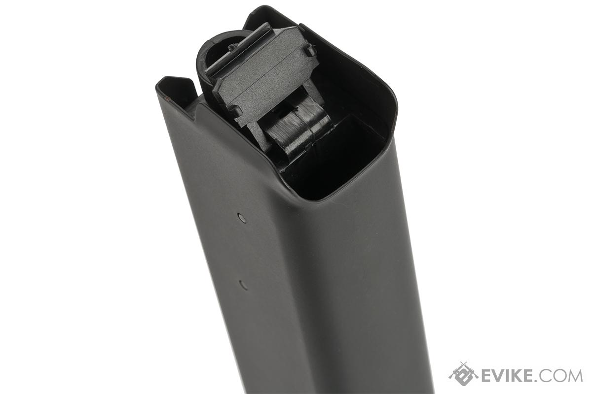 CYMA 420 Round High-Cap Magazine for M1A1 / Thompson Airsoft AEG Rifles