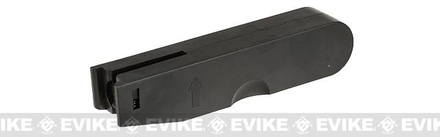 VFC 20rd Magazine for M40A3 Series Airsoft Sniper Rifle