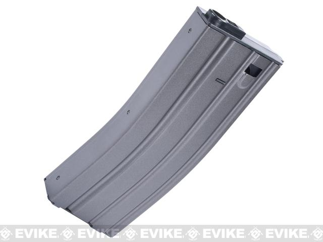 VFC 120rd Midcap Magazine for M4 / M16 Series Airsoft AEG