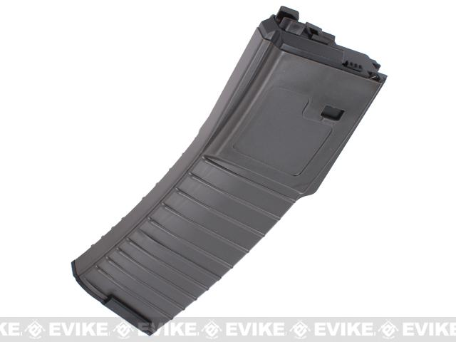 WE-Tech Spare Magazine for WE PDW Open Bolt Series Airsoft GBB Rifle