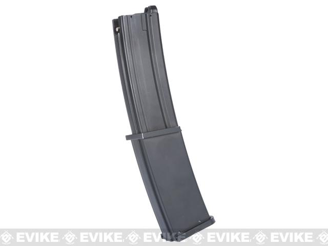 WE-Tech 44rd Magazine for SMG-8 Airsoft GBB SMG