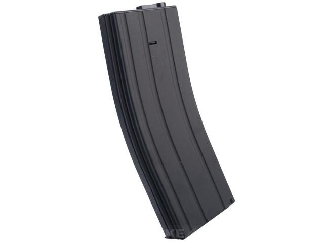 Echo1 370rd ZIP Magazine for M4 / M16 Series Airsoft AEG Rifles