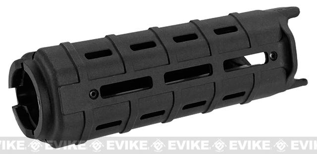 Magpul MOE M-LOK Carbine-Length Hand Guard - AR15 / M4 (Black)