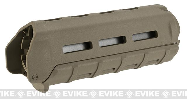 Magpul MOE M-LOK Carbine-Length Hand Guard - AR15 / M4 (Flat Dark Earth)