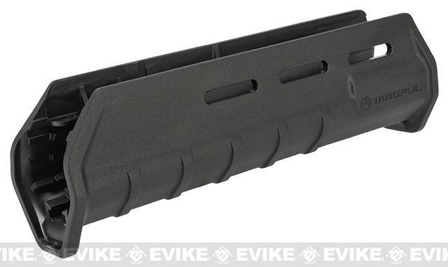 z Magpul MOE Handguard for Remington 870 Shotguns - Black
