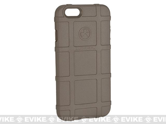 Magpul� Field Case for iPhone 6 - Flat Dark Earth
