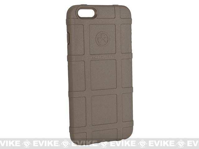 Magpul� Field Case for iPhone 6 Plus - Flat Dark Earth