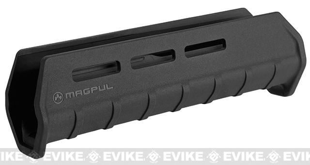 Magpul MOE� M-LOK� Forend for Mossberg� 590/590A1 Shotguns - Black