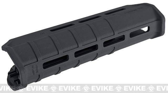 Magpul MOE® M-LOK™ Forend for Remington® 870 Shotguns - Grey