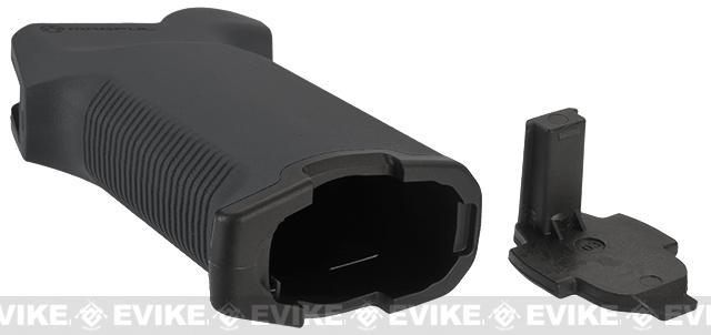 Magpul MOE-K2+ Pistol Grip for M4 / M16 Series Rifles - Grey