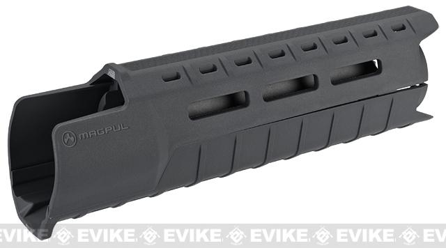 Magpul MOE-SL Handguard - Carbine Length for AR15 / M4 Series  - Gray