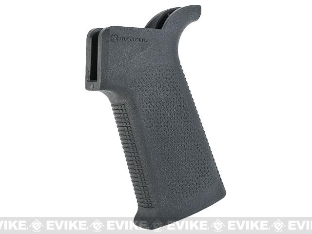 Magpul MOE-SL Pistol Grip for M4 / M16 Series Rifles - Stealth Gray