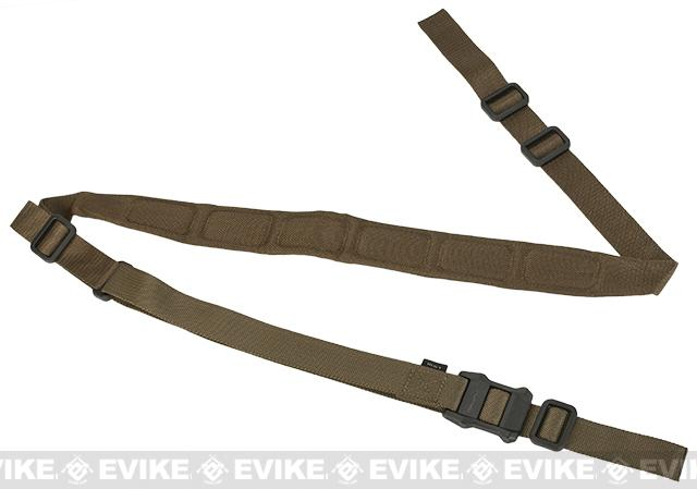 Magpul MS1® Padded Sling - Coyote Brown