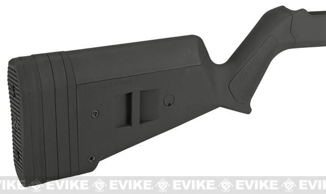 Magpul Hunter X-22 Stock for Ruger® 10/22 Rimfire Rifles - Black