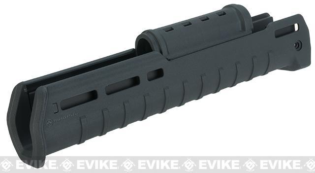 Magpul Zhukov AK47 / AK74 Hand Guard - Black