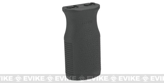 Magpul M-LOK MVG MOE Vertical Grip (Color: Grey)