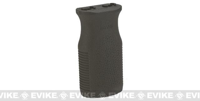Magpul M-LOK MVG MOE Vertical Grip (Color: OD Green)