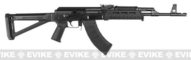 Magpul MOE� AK Stock for AK47 / AK74 Rifles - Black