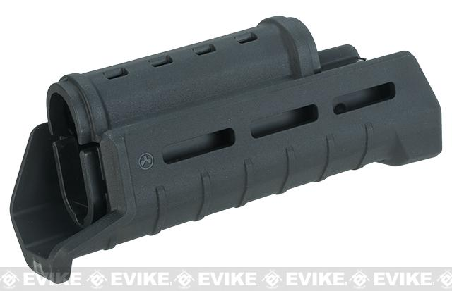 Magpul MOE AKM Hand Guard - Black