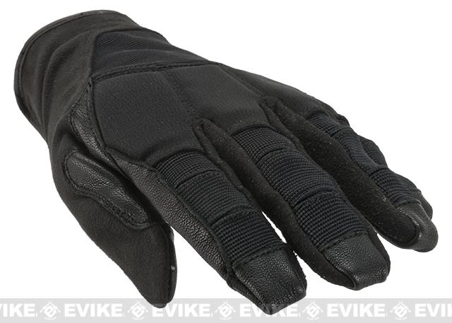 Magpul Core™ Patrol Gloves - Black (Size: X-Large)