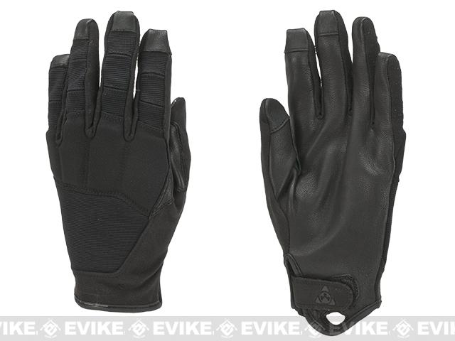Magpul Core™ Patrol Gloves - Black (Size: Small)