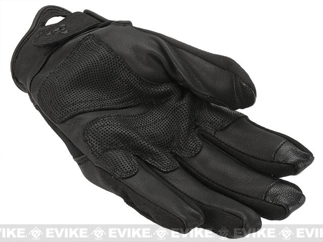 Magpul Core™ Breach Gloves - Black (Size: X-Large)