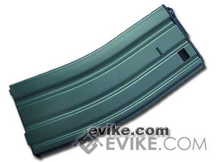 KWA 360rd Hi-CAP Magazine for M4 / M16 Series Airsoft AEG