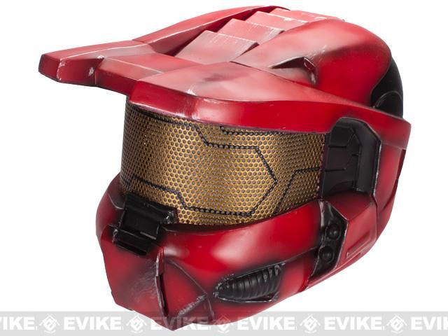 Evike.com R-Custom Fiberglass Wire Mesh