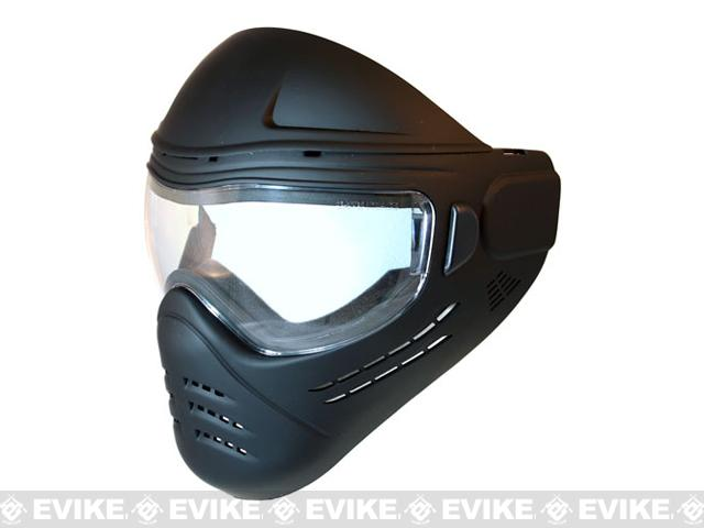 Save Phace Full Face Tactical Mask (Marks Allot Series) -