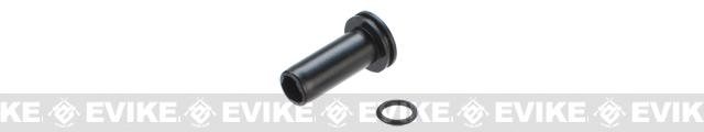 ICS Air Nozzle for M1 Garand Series Airsoft AEG Rifles