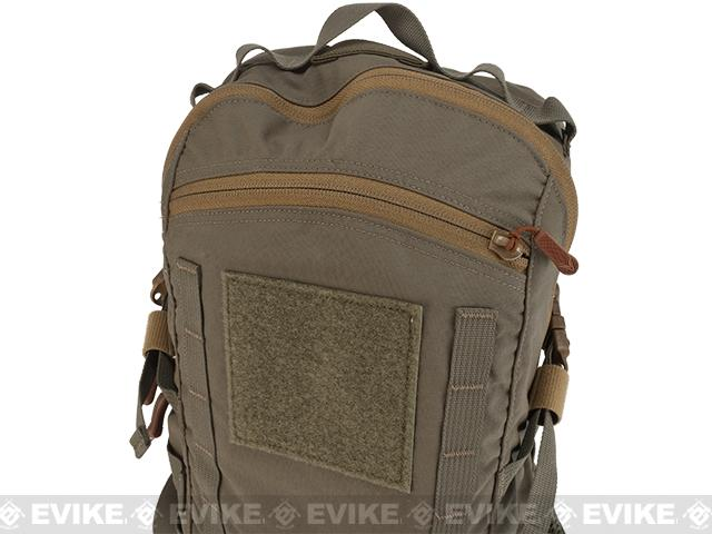Mayflower Research and Consulting 24 Hour Assault Pack (Color: Ranger Green)