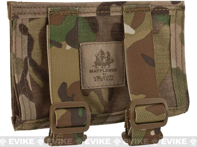 Mayflower Research and Consulting Assaulter Arm Board - Multicam