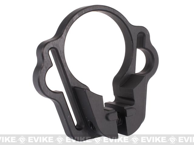 Mission First Tactical One Point Sling Mount