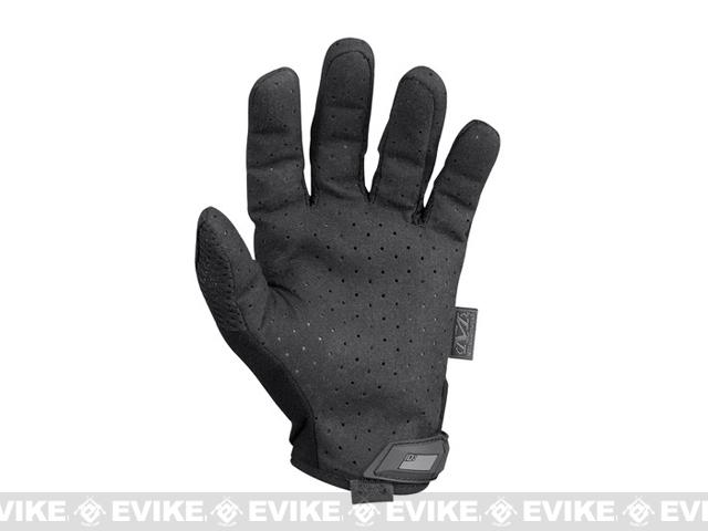 Mechanix Wear Original Vent Gloves - Covert (Size: Large)