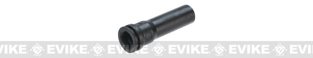 ICS Air Nozzle for G33 Series Airsoft AEG Rifles